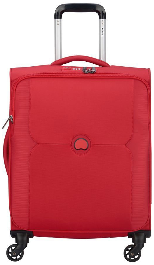 DELSEY MERCURE Bagage cabine