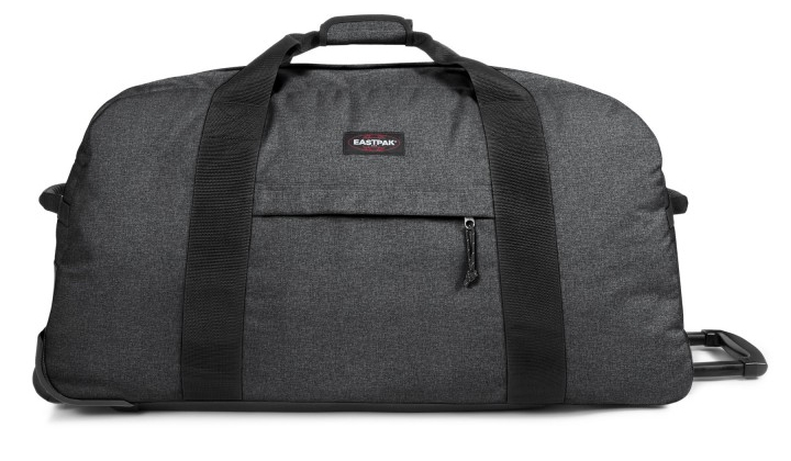 EASTPAK CONTAINER Grand sac avec trolley