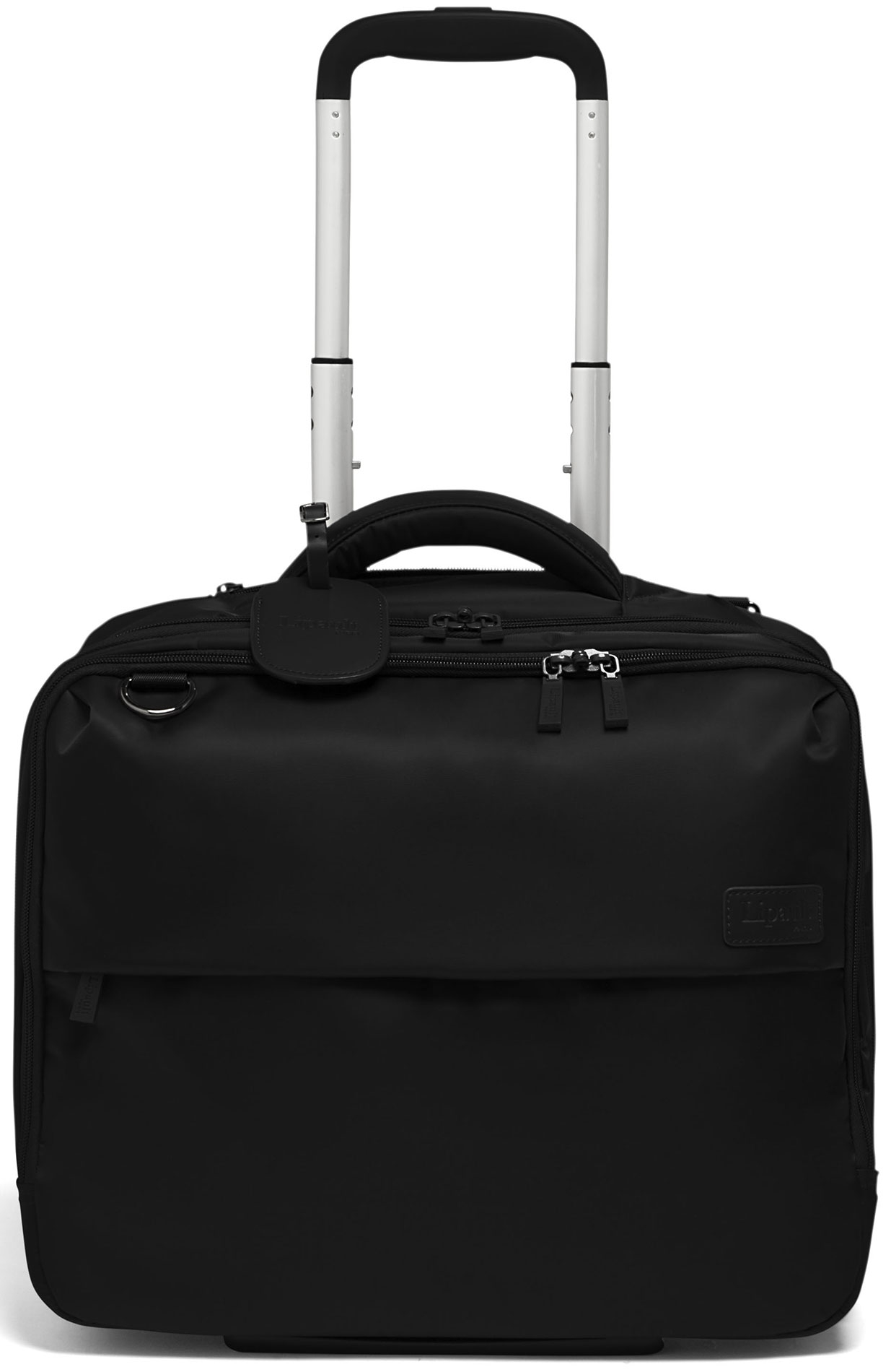 LIPAULT PLUME BUSINESS Trolley Business